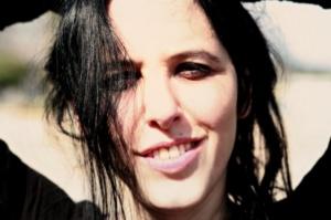 שילה פרבר