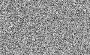 Screen-shot-2012-08-09-at-12.42.47-PM-640x398