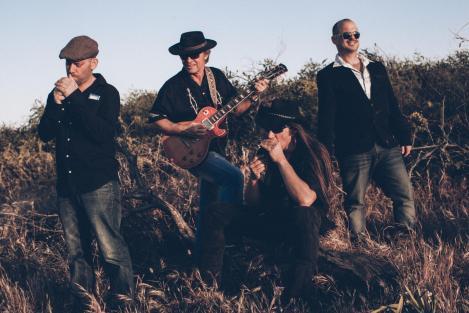 promo_The Blues Rebels_33667